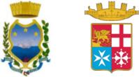 comune-santa-margherita-marina-militare